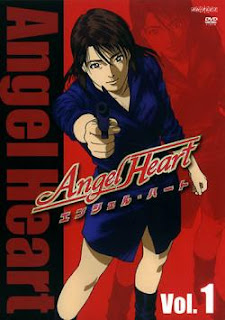 Angel Heart Todos os Episódios Online, Angel Heart Online, Assistir Angel Heart, Angel Heart Download, Angel Heart Anime Online, Angel Heart Anime, Angel Heart Online, Todos os Episódios de Angel Heart, Angel Heart Todos os Episódios Online, Angel Heart Primeira Temporada, Animes Onlines, Baixar, Download, Dublado, Grátis, Epi
