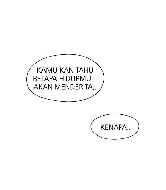 Dilarang COPAS - situs resmi www.mangacanblog.com - Komik nano list 067 - chapter 67 68 Indonesia nano list 067 - chapter 67 Terbaru 11|Baca Manga Komik Indonesia|Mangacan