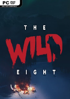 Download The Wild Eight Pre Alpha Demo PC Game