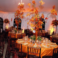 Autumn Themed Decorations3