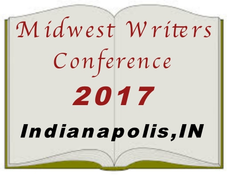 Join Us Oct 6-9 2017