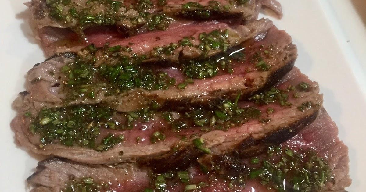 I tagli del bovino/2 - Piattoforte
