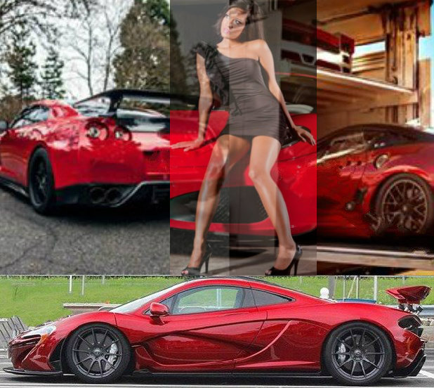 5 Best And Cheap Upcoming Sports Cars In 2016