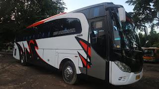 Rental Bus Murah Ke Jogja, Rental Bus Murah, Rental Bus Ke Jogja