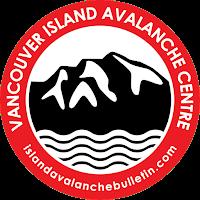 http://www.islandavalanchebulletin.com/