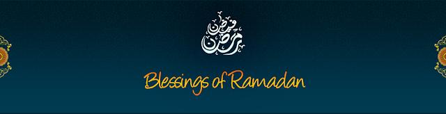 Ramadan Mubarak Crafts