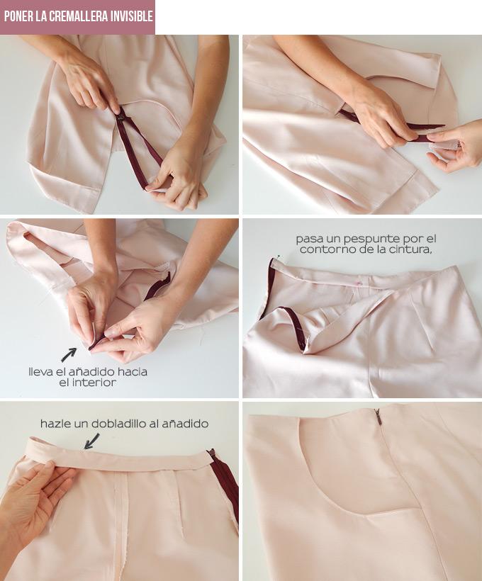 coser-cremallera-pantalones