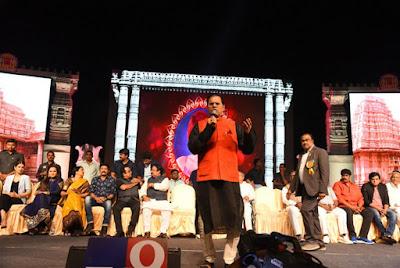 kakatiya-kala-vaibhava-mahotsavam-felicitates-brahmanandam