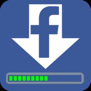 تطبيق التحميل الفيديو من فيسبوك وتويتر Video Downloader For FB للأندرويد