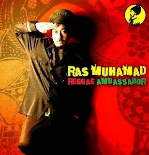 Download Lagu Ras Muhammad Mp3 Terbaru dan Terlengkap