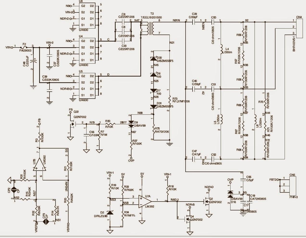 medium resolution of lm399