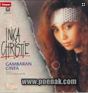 The Best Of Inka Christi Mp3