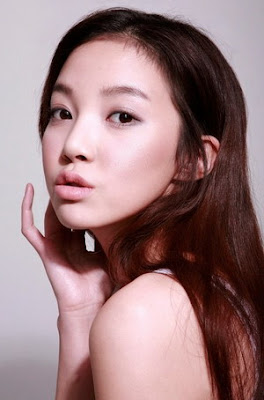 Bonnie Kim Profile