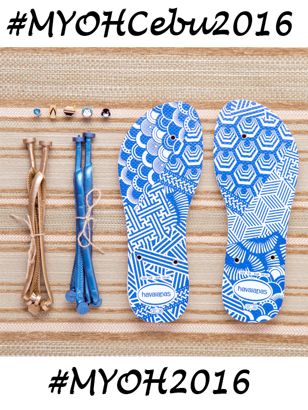 ebb806811298 All Flip-Flops Store is located at the lower ground floor of the Mall s  Mountain Wing