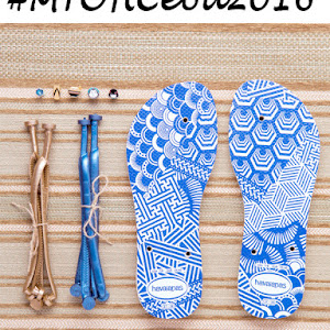 afe863437 MYOH2017   Top 5 Reasons Why Make Your Own Havaianas Is Cooler This ...