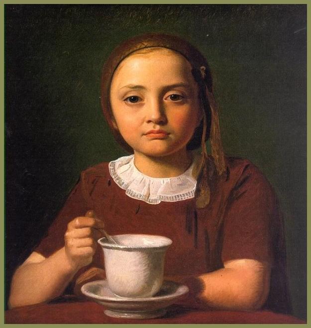 Para hincar el diente K+M = M+K: Cocina y arte pictórico I