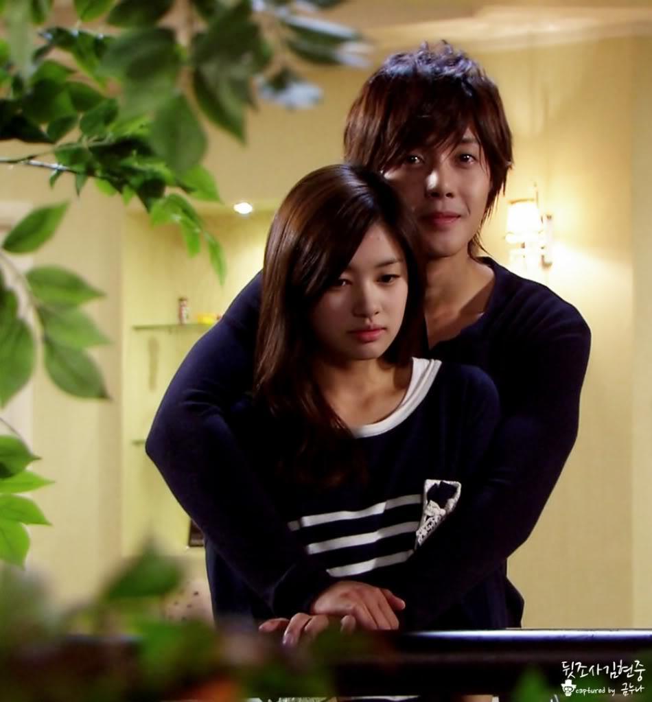 Kata Kata Mutiara Drama Korea Naughty Kiss