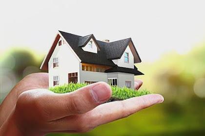 Lowongan Go Green Property Pekanbaru November 2018