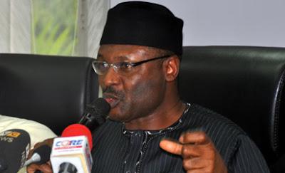 Polls postponement: CUPP hails INEC, blames APC, security agencies over action