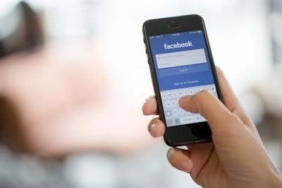 فيسبوك تتيح لشركات الأسواق الناشئة بيع منتجاتهم عبر صفحاتهم بشكل مجاني