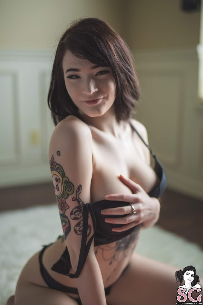 Lynienicole - Lust
