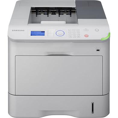 Samsung Printer ML-6515 Driver Downloads