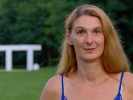 Baranyi Krisztina, az Együtt képviselője önkormányzati bérlakásba költözik