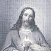 Commemoratio Sacratissimi Cordis Iesu