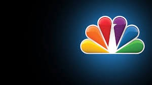 NBC announces new Fall 2014 Schedule
