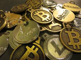 How to buy and sell Bitcoin in Nigeria in 2019