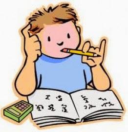 Kumpulan Soal Pecahan Matematika Kelas 3 SD Semester 2 Terbaru