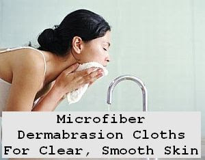 https://foreverhealthy.blogspot.com/2012/04/microfiber-dermabrasion-cloths-for.html#more