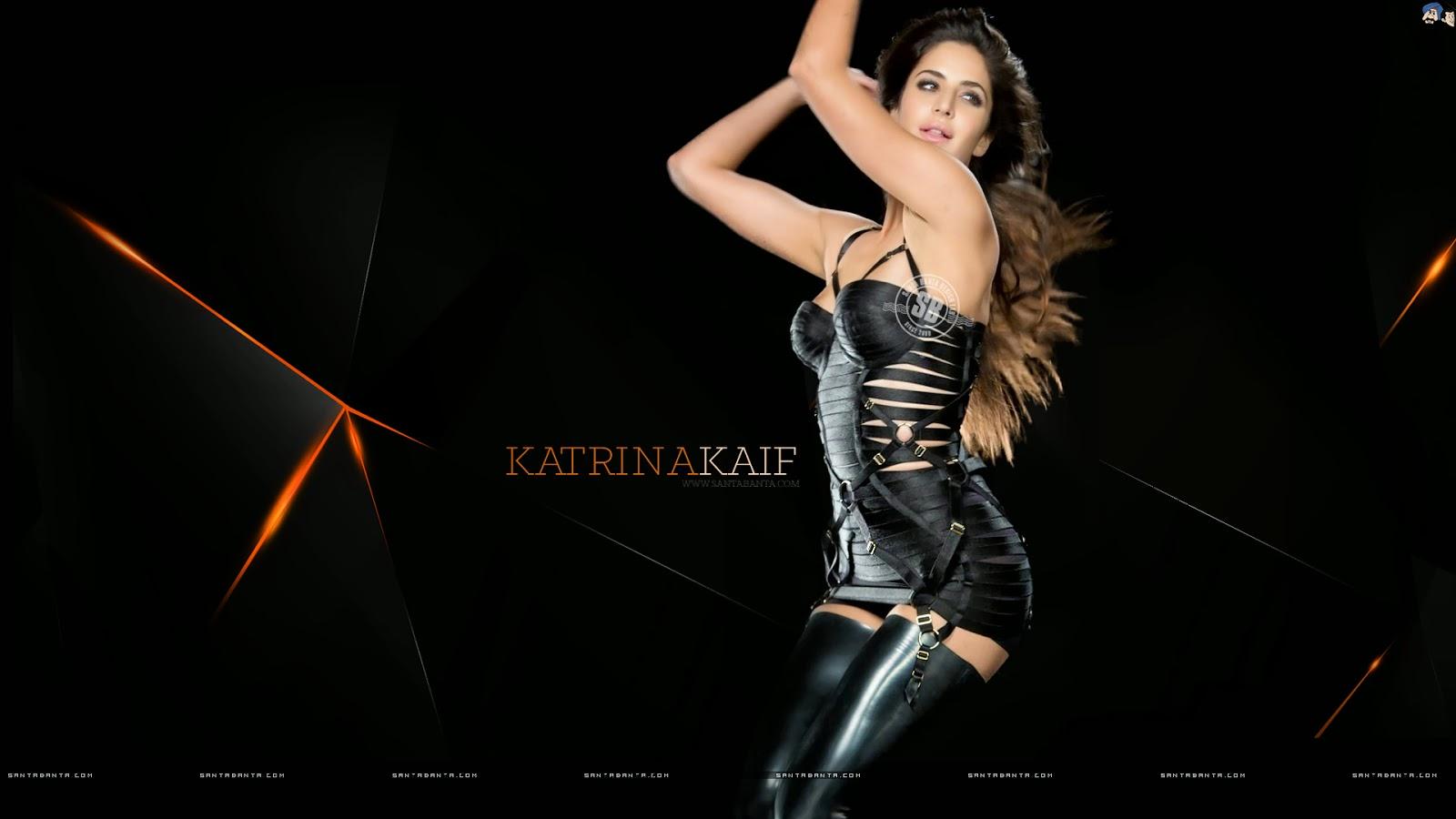 Speaking. katrina kaif hot boom not