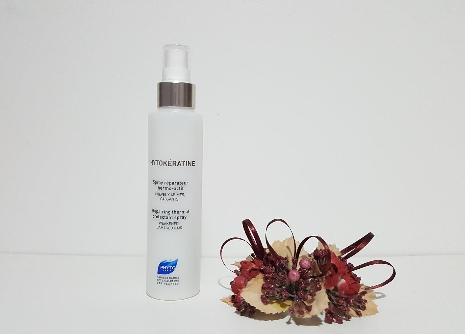 Deniz Suyu Saçlarınızı Yıpratmasın