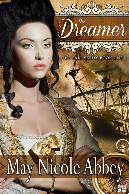 Tifferz Her Sisterz Book Reviewz 2012