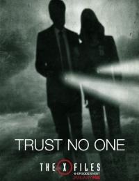 The X-Files 10 | Bmovies