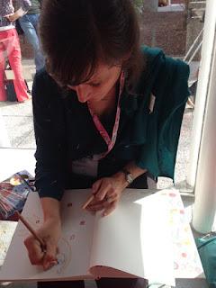 MAMMA LEGGIAMO INSIEME ORECCHIO ACERBO EDITORE