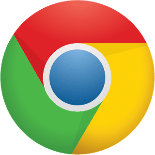 Download Google Chrome Standalone Installer 69 with New Material Design