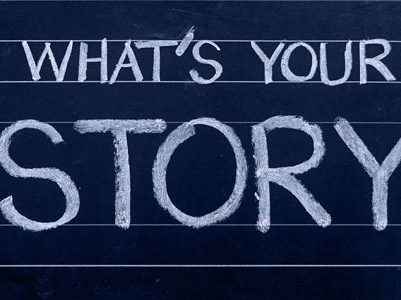 Tentang Sharing Pengalaman Pakai BPJS Di Blog