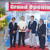 Suzuki breezes into Cebu with two dealership openings