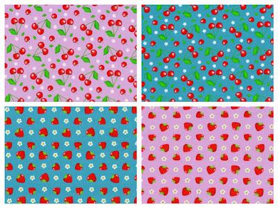 http://koenigreich-der-stoffe.blogspot.de/p/erdbeer-und-kirschdesigns.html