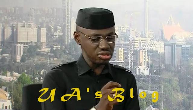 Buhari vs Atiku: Timi Frank drags Army chief, Buratai to US, EU, UK, requests for visa ban