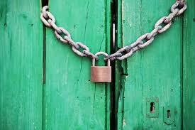 2 Manfaat dan Kekurangan Memasang Whois Protection Untuk Blog