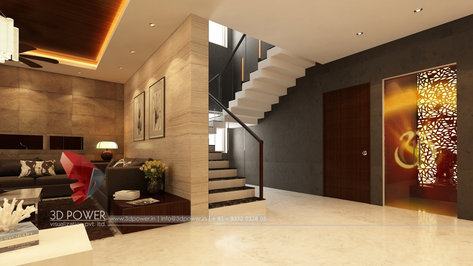 3d interior designs interior designer outstanding for 3d virtual room designer