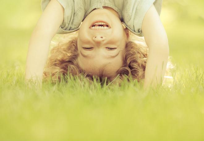 Felicidade, casamento, filhos, relacionamentos, site relacionamentos, amor