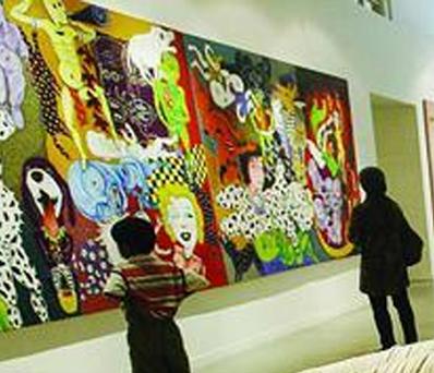"""Pengertian apresiasi karya seni dalam bahasa Inggris kita mengenalnya dengan """"appreciate"""""""