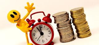 horario_extendido_bancos
