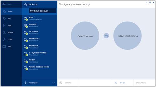 12 ứng dụng cho người dùng Windows chuyên nghiệp