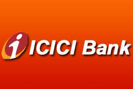 Just to meet the targets icici Bank And icici Prudential employees are committing Fraud with his customers