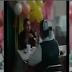 Enfermeras del IMSS niegan atención a niña enferma por estar de fiesta en horario laboral (VIDEO)